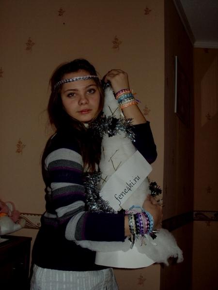 http://fene4ki.ru/27.jpg