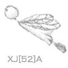 XJ52A