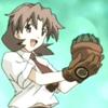 Kurumi-chan
